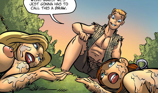 farm-sex-toons-susana-spears-nancy-lane