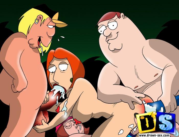 3d порно американские мультфильмы лучшее порно 20